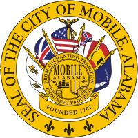 Auto Loan Mobile